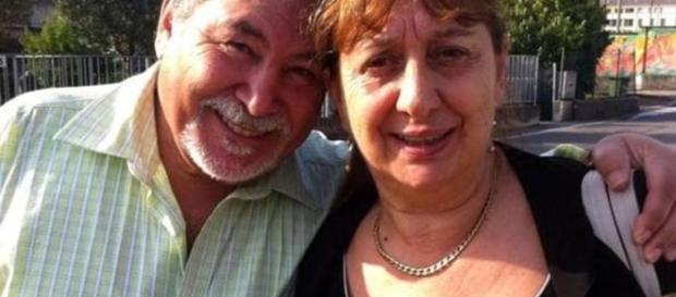 Omicidio di Seriate: Tizzani, ad Avellino, attende il riscontro ... - avellinotoday.it