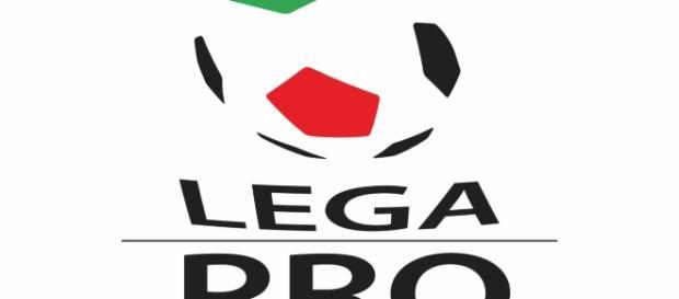 Un'idea interessante in Lega Pro.
