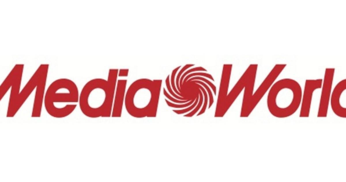 Volantino Mediaworld Vs Expert  Offerte A Rate Sottocosto