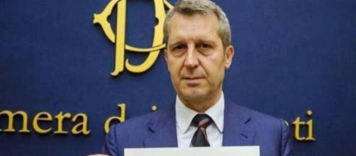 Amnistia e indulto, sottosegretario Della Vedova: auspicabili se manca civiltà, le novità