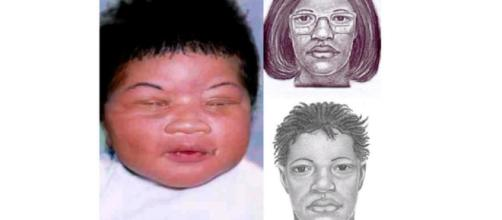 Baby stolen at birth found 18 years later - Photo: Blasting News Library - thestar.com