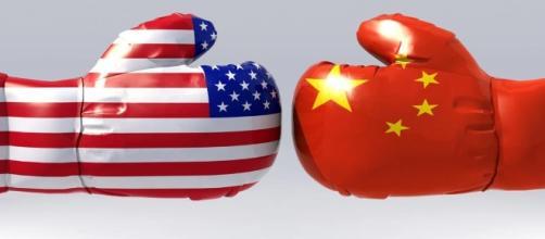 China supera oficialmente a Estados Unidos como primera potencia ... - ecommerce-news.es