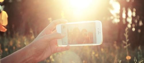 Dicas simples podem melhorar muito suas fotos de celular.