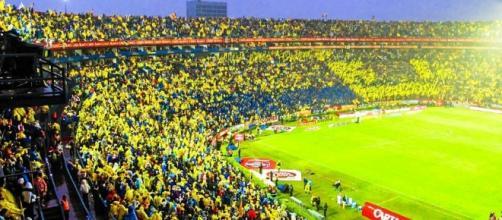 Estadio Universitario Tigres UANL en San Nicolás de los Garza: 2 ... - minube.com