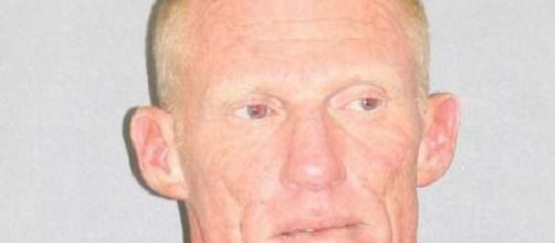 Former NFL, USC star Todd Marinovich facing jail over drug, public nudity charges. - patch.com