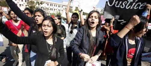 Indian PM urges calm amid gang-rape protests | South China Morning ... - scmp.com