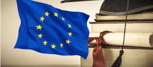 Inscrições abertas para bolsas de estudo na Europa