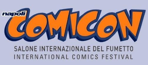Napoli Comicon, le novità sull'ingresso alla manifestazione - mangaforever.net