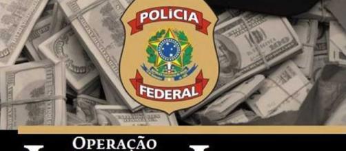 É a maior investigação sobre corrupção até hoje no Brasil