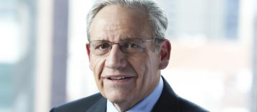 Prominent journalist Bob Woodward sides with Donald Trump over BuzzFeed article. - key2actsynergy.com
