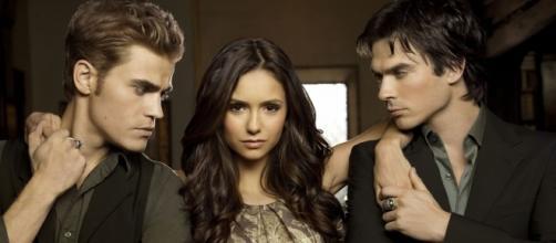 The Vampire Diaries: existe possibilidade de uma 9ª temporada da série
