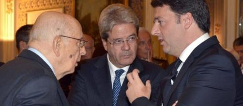 Ultime news scuola, 15 gennaio: ministro Fedeli 'Ascolteremo tutti i soggetti, è solo punto di partenza'