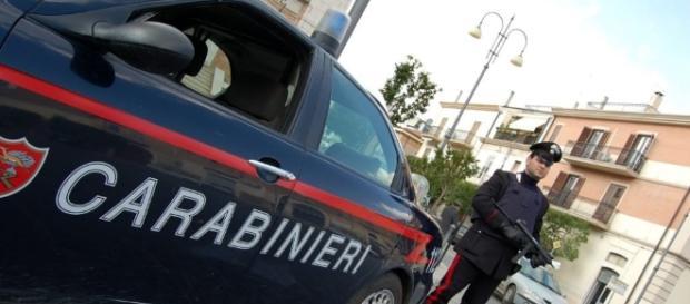 Bagheria, studente di 17 anni si suicida - palermotoday.it