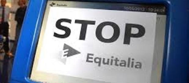 Condono Equitalia, come chiedere la rottamazione delle cartelle