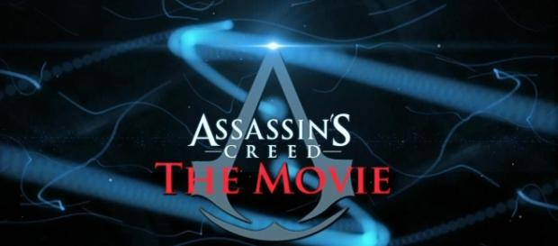 Critica pelicula Assassin´s Creed