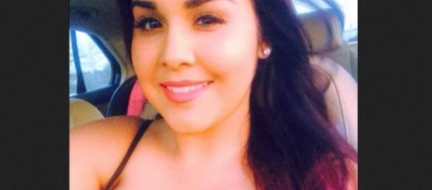 Alexandria Vera: juiz resolve usar caso de professora que fez sexo com aluno como exemplo para os demais