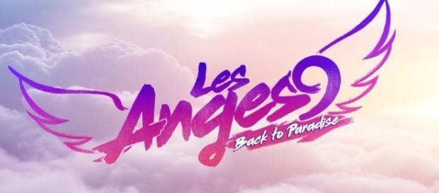 Les Anges 9 - Une anonyme qui risque de faire des jalouses et destination inédite !