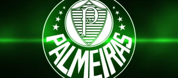 Palmeiras segue montando seu elenco