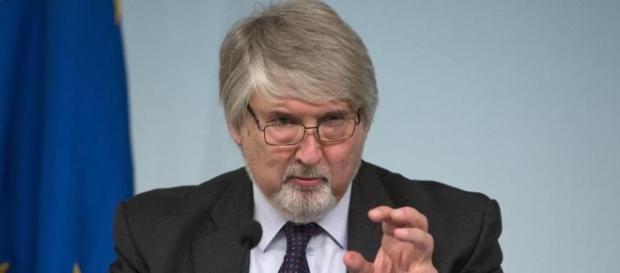 Pensioni, bonus Poletti, sentenza Tar su legittimità - foto lastampa.it