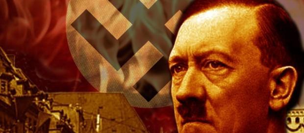 Secretele Sistemului: ATLANTIDA SI OBSESIA LUI HITLER PENTRU ... - blogspot.com