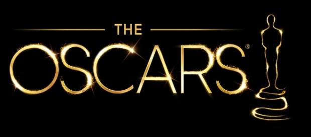 The Ultimate Oscar Party Planning List - Baby Gizmo Company - babygizmo.com