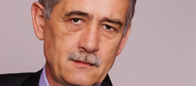 Doliu în politica românească! Un politician a murit
