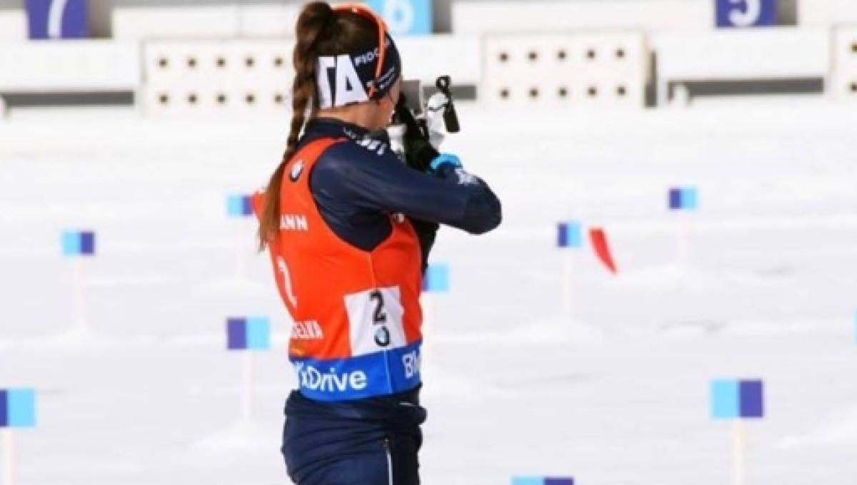 Calendario Biathlon.Anterselva 2017 Biathlon Calendario Info Streaming Prove