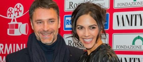 Rocío Muñoz Morales: «Le (belle) sorprese della vita» - VanityFair.it - vanityfair.it