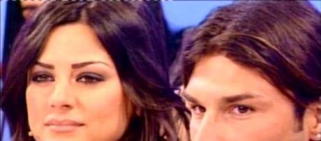 """Serena Enardu: """"Giovanni Conversano mi tradiva, creava scoop per ... - today.it"""