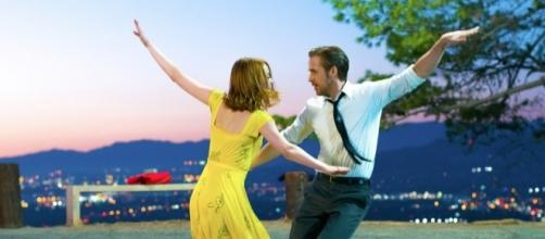 6 Ways 'La La Land' Could Escape with Oscars | IndieWire - indiewire.com