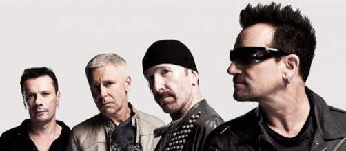 Apple share tool to delete U2 album - GigslutzGigslutz - gigslutz.co.uk