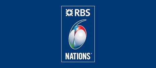 Rugby Sei Nazioni Calendario.Sei Nazioni 2017 Di Rugby Calendario Partite Italia Con