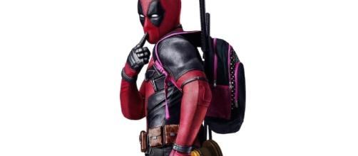 Can Ryan Reynolds and 'Deadpool' really snag the statuette? / Photo by 'E! News Online' - eonline.com