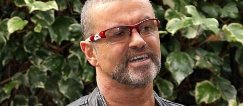 Cele|bitchy | George Michael has passed away at the age of 53 - celebitchy.com