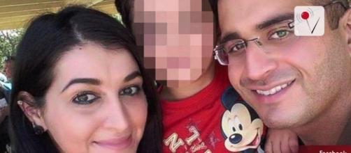 CNN: Grand Jury To Investigate Orlando Shooter's Widow - breitbart.com