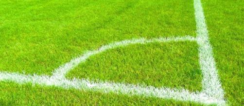 Coppa Italia Roma-Sampdoria 19 gennaio