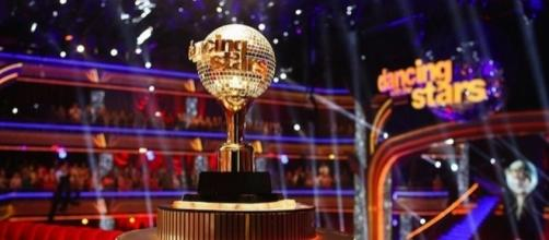 'Dancing With The Stars' season 24 cast rumors - inquisitr.com