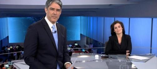 Globo não cita nomes de facções criminosas no ar. Entenda o motivo!