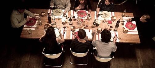 Home restaurant, la Camera approva il progetto di legge nato a Cesena - cesenatoday.it