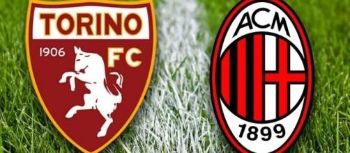 Info Torino-Milan streaming gratis oggi, lunedì 16-01