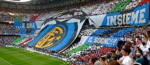 Inter vs Bologna betting tips [image: upload.wikimedia.org]