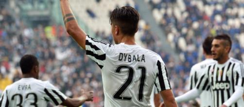 Juve, Dybala allo United? I dettagli
