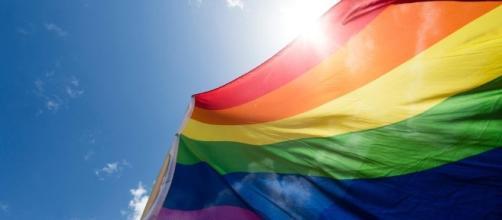 L'homophobie tue, mais les chiffres manquent - Libération - liberation.fr