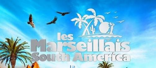 Les premiers scoops et la date de diffusion des Marseillais South America