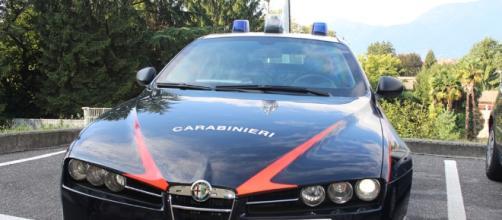 Ancora un femminicidio a Milano