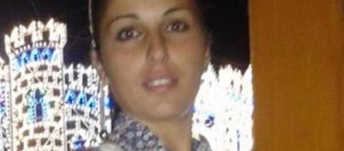Maria Vittuozzo è morta per le pillole dimagranti?