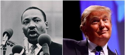 MLK's Soul in Trump's Body – Next Right – Medium - medium.com
