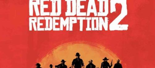 Red Dead Redemption 2 Release Date CONFIRMED For 2017 | Know Your ... - knowyourmobile.com