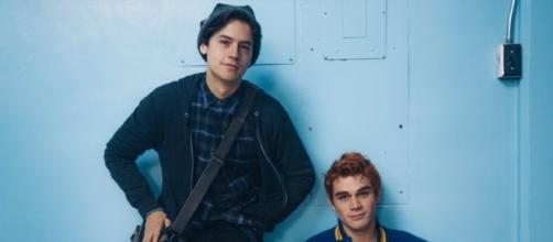 Riverdale: What We Know About The New Edgier 'Archie' Universe – Geek - geekexchange.com