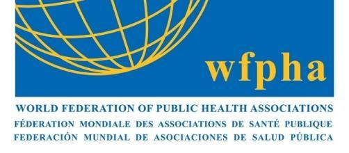 Roma scelta come sede per la 16esima Edizione della Conferenza Mondiale di Sanità Pubblica.